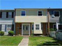Home for sale: 760 Westminster Ln., Virginia Beach, VA 23454