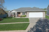 Home for sale: 3505 Strawberry Ln., Sioux City, IA 51104
