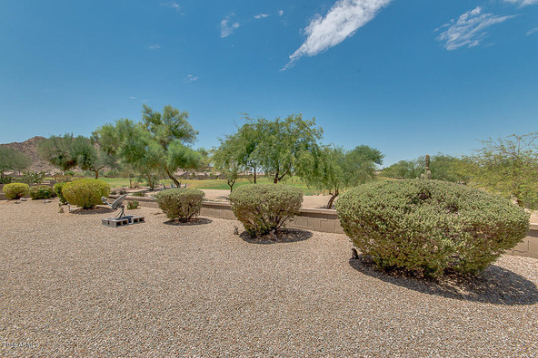 32236 N. Echo Canyon Rd., San Tan Valley, AZ 85143 Photo 38