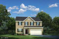 Home for sale: 0002 William Albert Way, Lovettsville, VA 20180