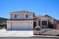 Home for sale: 1458 E. Scenic Sunrise Dr., Washington, UT 84780