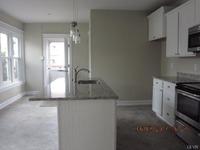 Home for sale: 1928 West Greenleaf St., Allentown, PA 18104