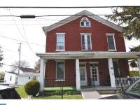 Home for sale: 27 E. Noble Avenue, Shoemakersville, PA 19555