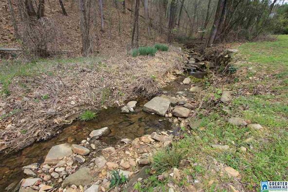 2609 Oak Village Dr., Anniston, AL 36207 Photo 22