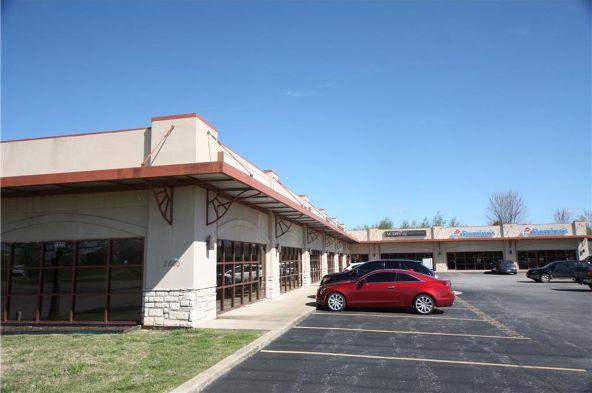 2800 S.W. 14th St., Bentonville, AR 72712 Photo 5