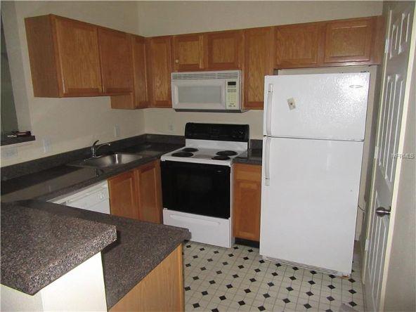 4802 51st St. W., Bradenton, FL 34210 Photo 1