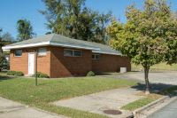 Home for sale: 231 Council St., Waynesboro, GA 30830
