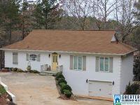 Home for sale: 37 Geralds Point, Wedowee, AL 36278