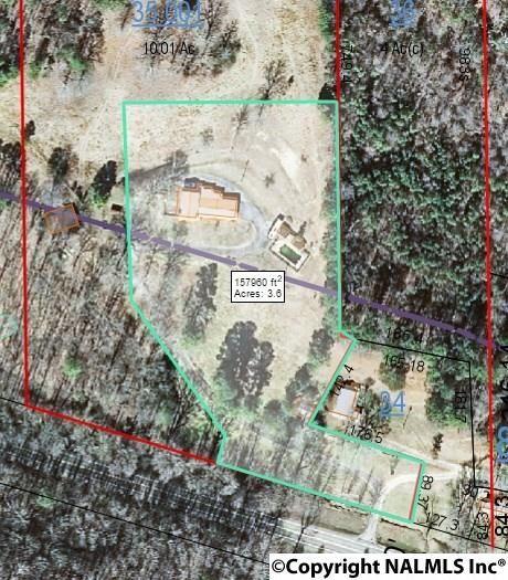 2200a Hwy. 68, Collinsville, AL 35961 Photo 46