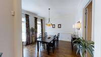 Home for sale: 706 Cunningham St., Charleston, SC 29492
