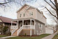 Home for sale: 1146 Gunderson Avenue, Oak Park, IL 60304