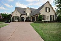 Home for sale: 1550 Brackenshire, Collierville, TN 38017