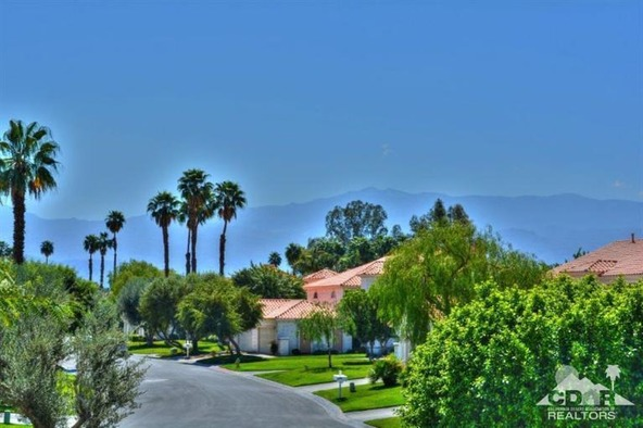 287 Vista Royale Cir. West, Palm Desert, CA 92211 Photo 7