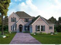 Home for sale: 540 Timber Ridge Rd., Prosper, TX 75078