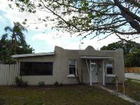 Home for sale: 4246 38th Avenue N., Saint Petersburg, FL 33713