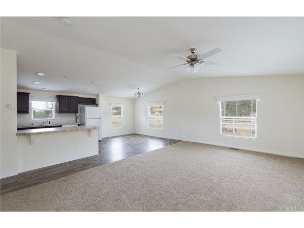 31117 Byerly Rd., Winchester, CA 92596 Photo 5