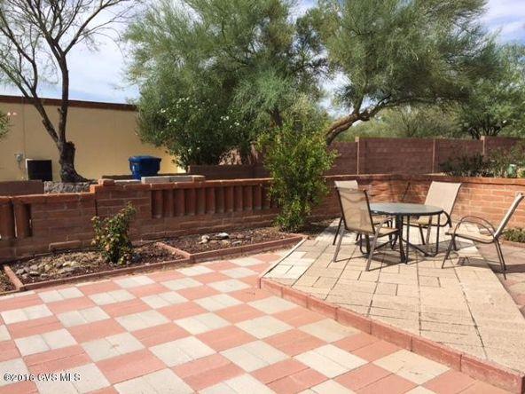 328 S. Abrego, Green Valley, AZ 85614 Photo 41