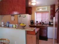 Home for sale: Pala Lake Dr., Fallbrook, CA 92028