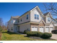 Home for sale: 40 Tudor Ct., Evesham, NJ 08053