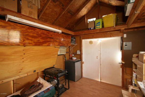 5617 N. 383rd Ln., Tonopah, AZ 85354 Photo 47