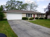 Home for sale: 632 Oswego Rd., Valparaiso, IN 46385