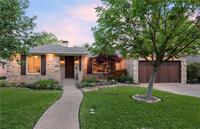 Home for sale: 4154 Valley Ridge Rd., Dallas, TX 75220