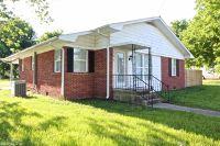 Home for sale: 208 N. 4th, Marmaduke, AR 72450