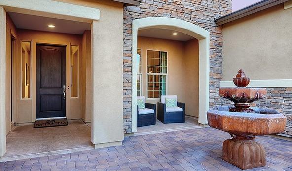 1189 E. Madera Estates Lane, Sahuarita, AZ 85629 Photo 12