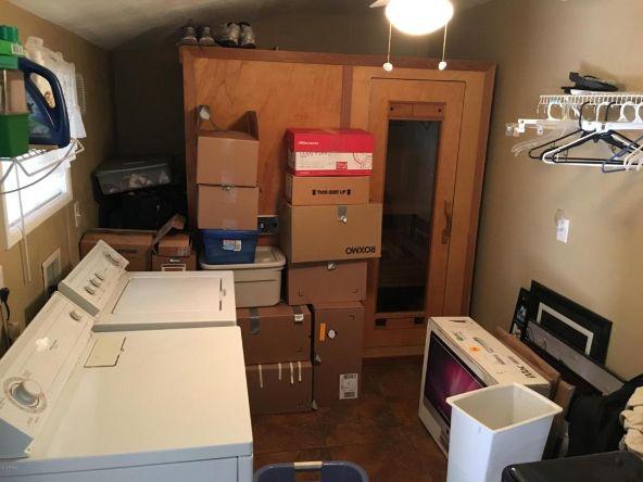 720 S. Edgewater Dr., Mesa, AZ 85208 Photo 17