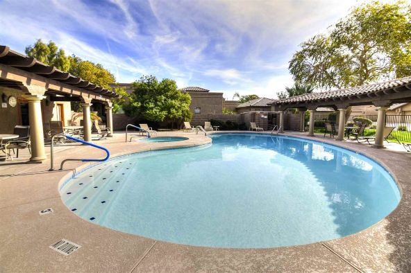 4552 W. la Quinta Ln., Yuma, AZ 85364 Photo 20