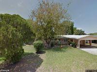 Home for sale: Carolina, Rockledge, FL 32955
