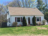 Home for sale: 16 Warren Avenue, Cumberland, RI 02864