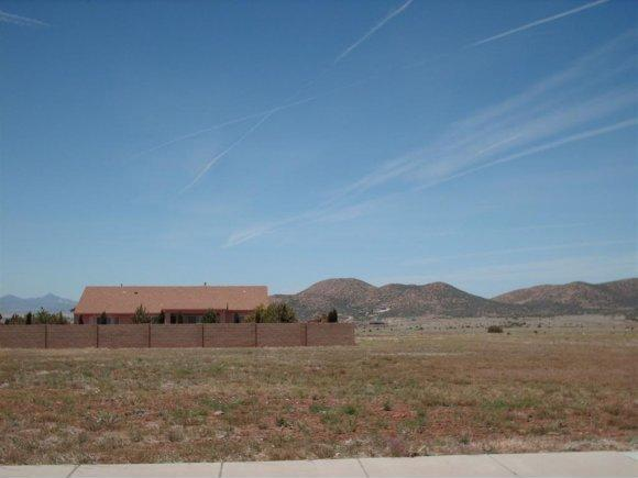 8756 N. Powderhorn Ln., Prescott Valley, AZ 86315 Photo 1