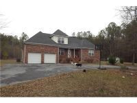 Home for sale: 577 Everett Springs Rd. S.W., Calhoun, GA 30701