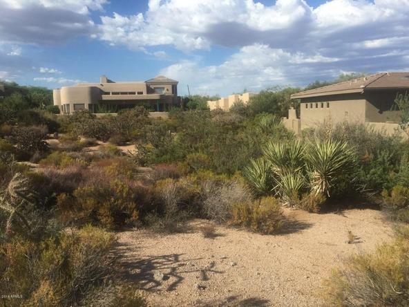 10892 E. Mark Ln., Scottsdale, AZ 85262 Photo 1