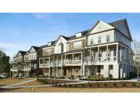 Home for sale: 7029 Richwood Cir., Roswell, GA 30076
