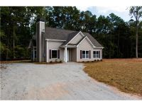 Home for sale: Lot 1 Emmett Dr., Dawsonville, GA 30534