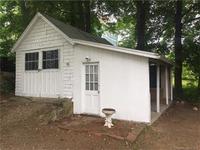 Home for sale: 27 Bitgood Vlg, Moosup, CT 06354