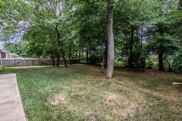 115 Holbrook Dr., Huntsville, AL 35806 Photo 39