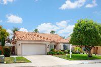 Home for sale: 24064 Adams Ave., Murrieta, CA 92562