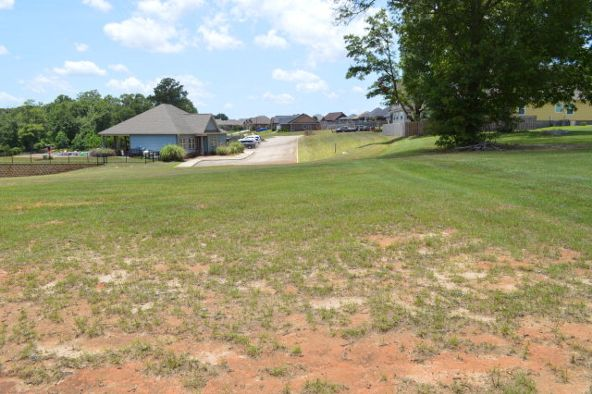 200 Rabbit Run, Enterprise, AL 36330 Photo 14