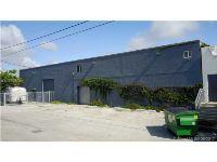 Home for sale: 251 Northeast 69th St., Miami, FL 33138