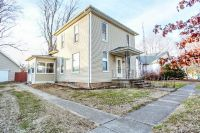 Home for sale: 107 N. Albert St., Chestnut, IL 62518