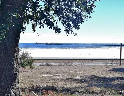 1900 Beach Blvd. (East) Bl, Gulfport, MS 39501 Photo 2