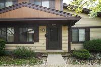 Home for sale: 6255 Nugget Cir., Hanover Park, IL 60133