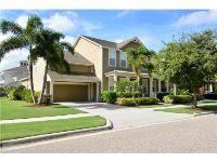 Home for sale: 614 Islebay Dr., Apollo Beach, FL 33572