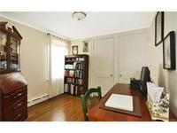 Home for sale: 546 Ashford Avenue, Greenburgh, NY 10502