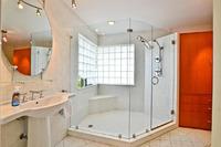 Home for sale: 1721 Farmington Cir., Wellington, FL 33414