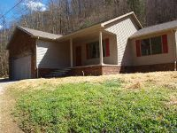 Home for sale: 1786 Route 1086, Wayland, KY 41666