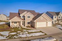 Home for sale: N74w8142 Harvest Ln., Cedarburg, WI 53012